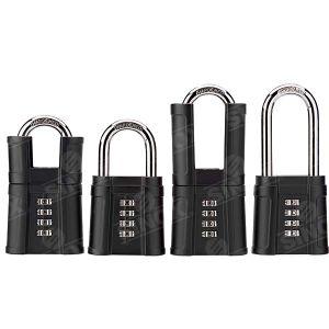 Hardware Lock, Heavy-Duty pictures & photos