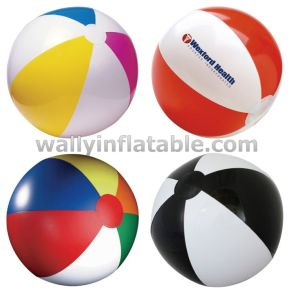 Beach Ball Inflatable (WL-8001)