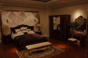 Furniture / Bedroom Furniture