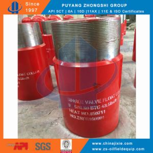 API Standard Cementing Tool PDC Drillable Float Shoe pictures & photos