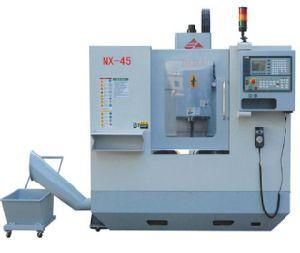 2011 CNC Milling Machine (NX--45)