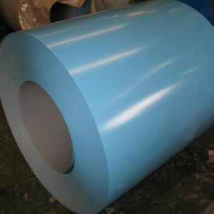 Full Hard PPGI Steel Coil by Shandong Factory pictures & photos