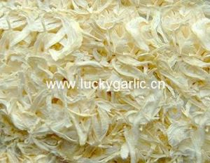 Dehydrated Onion Slice pictures & photos