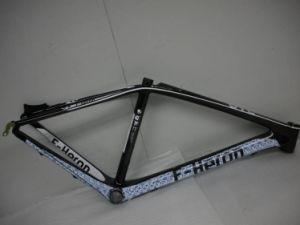 Carbon Fibre Moutain Bike Frame pictures & photos