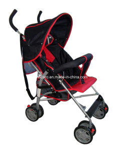 High Quality Foldable Baby Pushchair with Ce Certificate (CA-BB264) pictures & photos