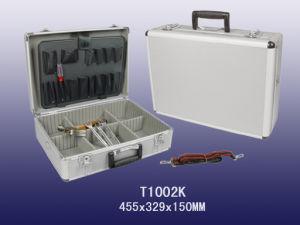 Tool Case (T1002K)