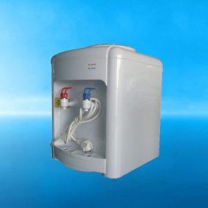 Desk Top Water Dispenser (36TD/B) pictures & photos