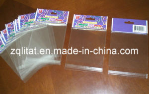Cello Bags for Gift Packaging (ML-OP-4199) pictures & photos