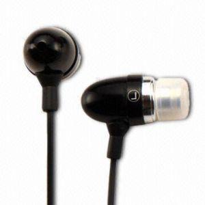 Stereo Earphone (SE-05)