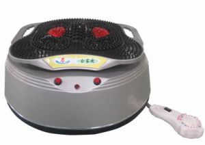 Foot Massager (PLD7092)