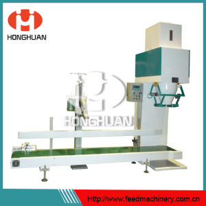 Feed Pellet Packing Machine (SDBY) pictures & photos