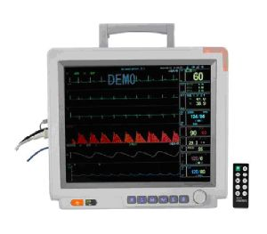 Patient Monitor (MD-G3L)
