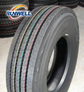 Radial Truck Tyres 11r22.5 12X22.5 13X22.5 pictures & photos