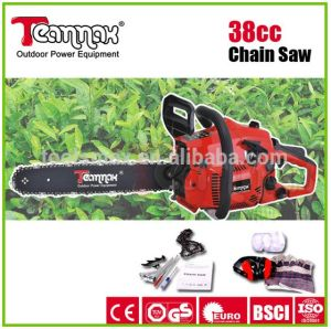 most popular 38cc gas powered chain saw sharpeners pictures & photos