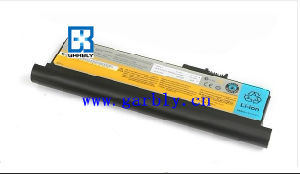 Laptop Batteries for Lenovo U110 U130 K12 K13 L08s7y03 57wh pictures & photos