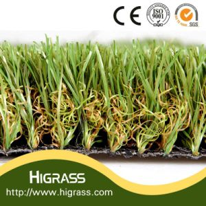 Garden Decoration Landscaping Artificial Grass for Outdoor pictures & photos