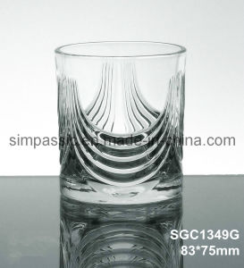 Glass Tumbler (2013 New Designs 12) pictures & photos