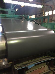 Factory Suppling High Quality Z20-Z275 Zinc Color Coated PPGI/PPGL pictures & photos