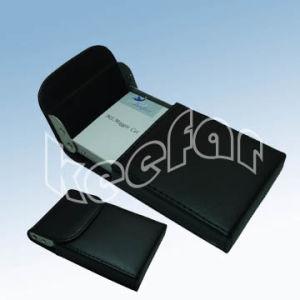 Business Card Holder (MGB17)