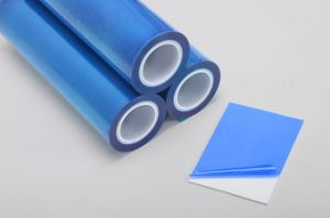 Protective Film for Surface Protection to ITO Films of Touch Screen pictures & photos