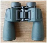 7X50nf Binoculars