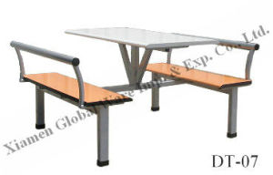 Dining Furniture (DT-07)