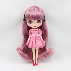 Takara Nude Blythe Dolls (big eye dolls78) pictures & photos