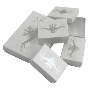 Paper Box (LPPB-026)
