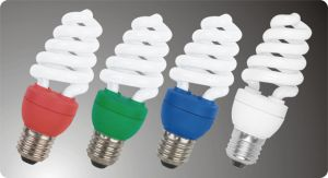 Energy Saving Lamp (ISP)