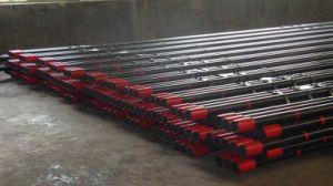 Tubing Pipe (API-5CT) (J55/K55/N80/L80/P110/C95)