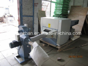 Polyester Fibre Opening and Filling Machine pictures & photos