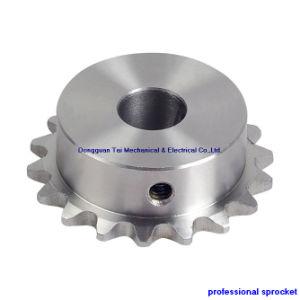 Stainless Steel 303 Sprocket, Precision Sprocket