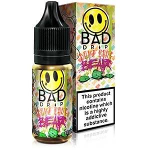 E-Liquid Vaping Juice Mix Customized Flavors Hot Selling Holo and Holo 15 E Juice for E Cig Premium E Liquid Vapor Juice for Smoke Device E Cig pictures & photos