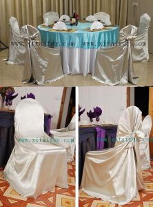 Chair Cover (YLY-030)