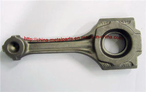 Precision Forging Car Parts