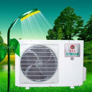 CE Certified Swimming Pool Pump Swimming Pool Heat Pump
