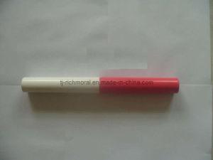 Baton (C-T1-1C)