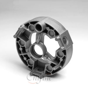 Customized High Quality Car/ Auto Part Manufacturing pictures & photos