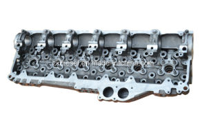 Detroit S60 12.7L Non Egr Cylinder Head 23525566 Manufacturer pictures & photos