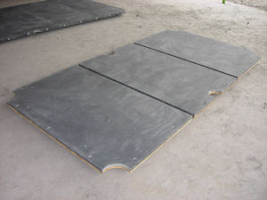 Billiards Slate (BS31)