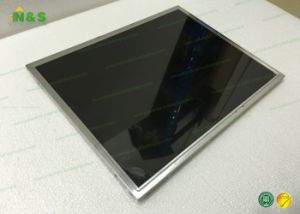 Nl10276bc30-18c 15 Inch TFT LCD Display Panel Screen pictures & photos