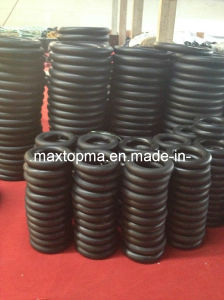 Motorcycle Tyre Inner Tube Factory pictures & photos