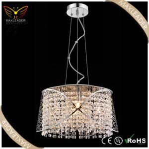 Chandelier for Crystals Modern Light Lighting (MD7085)