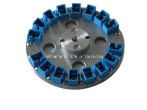 Fiber Optical Polishing Jig (SC/UPC-16)
