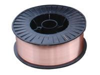 Mild Steel Welding Wire (ER70S-G)
