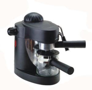 Espresso Coffee Maker Wcm-207 pictures & photos