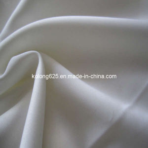 Polyester 50d*100d False Twist Satin (SKS-44251)