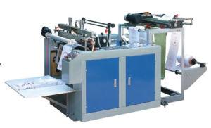 Bag-Making Machine (DFR-700)