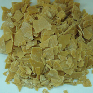 Plant for Produce Flakes Sodium Hydrosulfide 70% pictures & photos