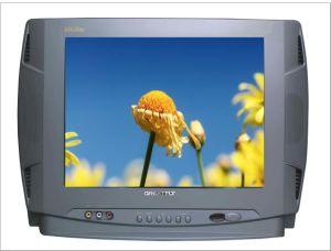 14 Inch CRT TV (G04)